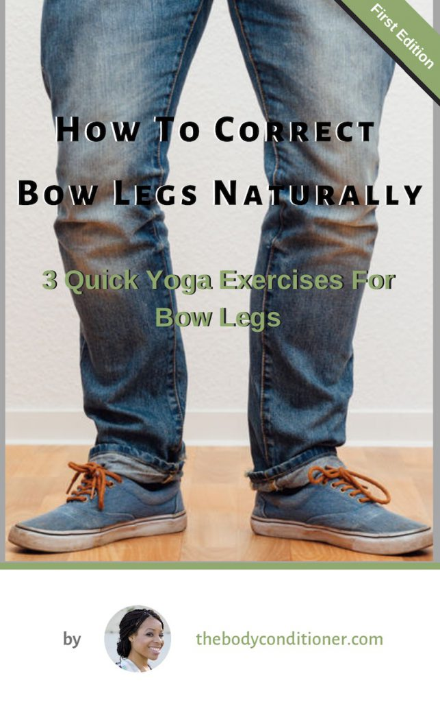 how-to-correct-bow-legs-naturally-ebook-first-page