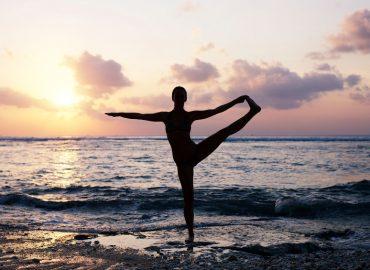 Body Balance Yoga Sequence thebodyconditioner