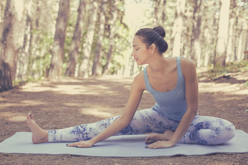 2 yoga exercises for medial hamstrings_how to strengthen medial hamstrings thebodyconditioner.jpg