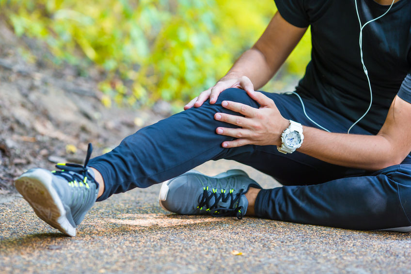 bow legs yoga for inflammation and osteoarthritis_thebodyconditioner