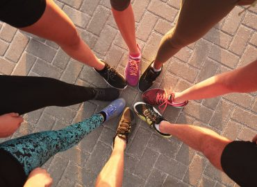 5 genu varum correction exercises_yoga for bow legs_thebodyconditioner