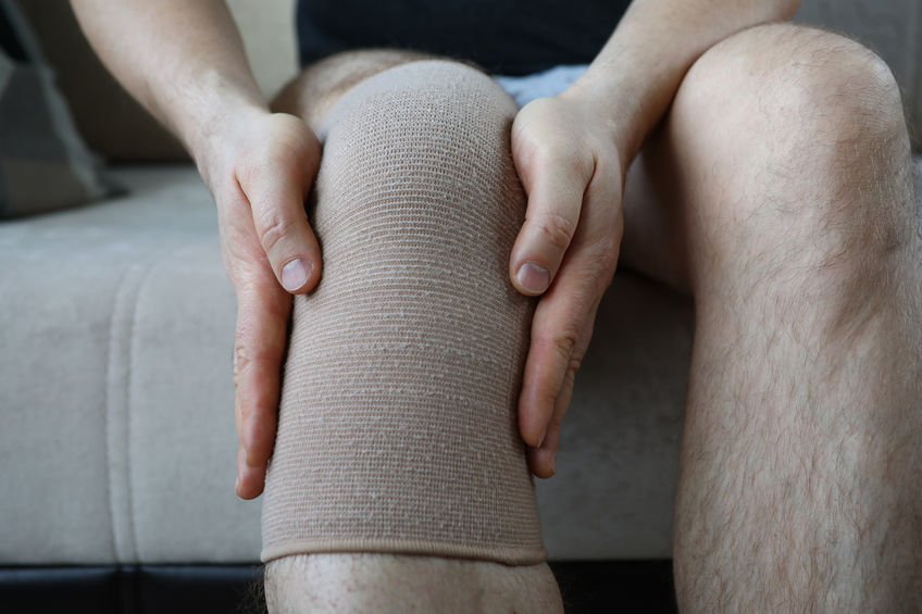 bow legs yoga for meniscus_medial meniscus yoga_thebodyconditioner