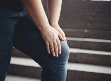 5 yoga exercises for plus size women_thebodyconditioner