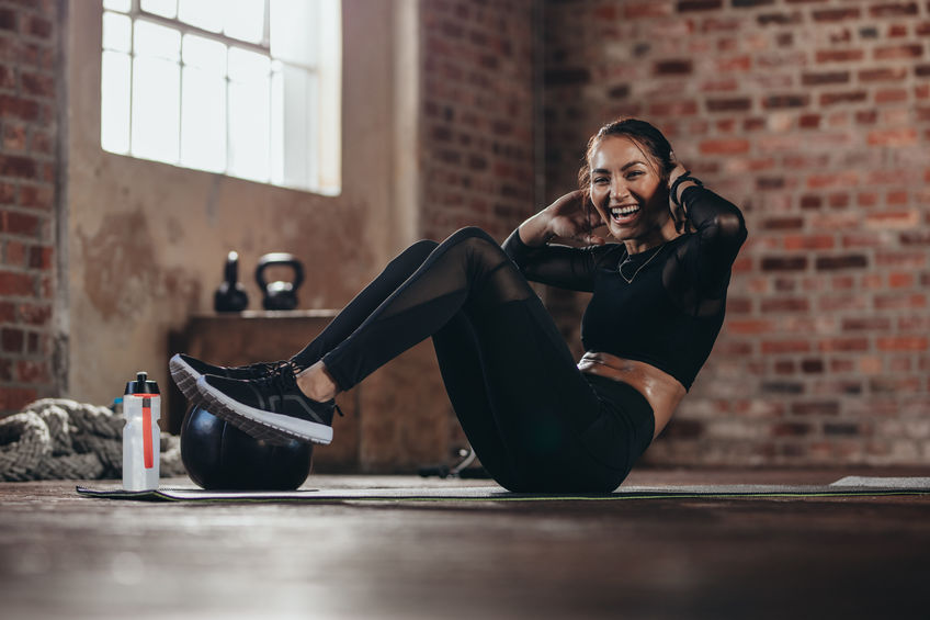 how to do sit ups with bow legs_bow legs yoga_thebodyconditioner