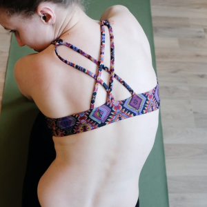 yoga for back strength and spinal mobility_exercises for better back mobility_thebodyconditioner