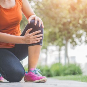 5 yoga exercises for meniscus tear how to heal your meniscus thebodyconditioner