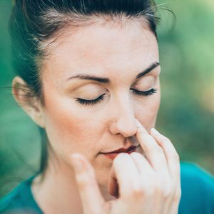 deep yoga breathing exercises for anxiety_thebodyconditioner