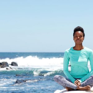 how to breathe properly for your type_solar or lunar breathing_thebodyconditioner