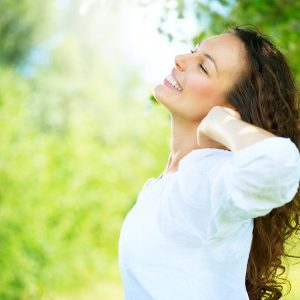 HOW YOUR VOICE REFLECTS WHO YOU ARE - Spiritual Voice Building_thebodyconditioner