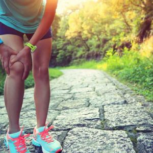 HOW TO HELP YOUR KNEE PAIN - 4 Simple Yoga Exercises To Strengthen Knee_thebodyconditioner