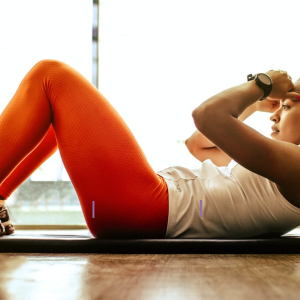 HOW TO STRENGTHEN HIPS WITH YOGA EXERCISES - 2 WORKOUTS For STRONG HIPS_thebodyconditionerHOW TO STRENGTHEN HIPS WITH YOGA EXERCISES - 2 WORKOUTS For STRONG HIPS_thebodyconditioner