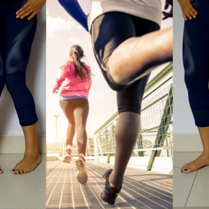 WHY NOT EVERYBODY HAS TO RUN_Functional Exercises For KNEE IMBALANCE_thebodyconditioner